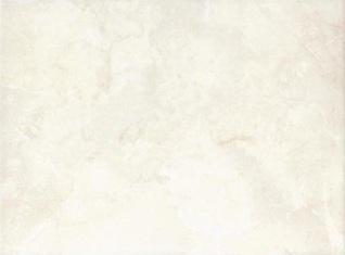 Glazura Luiza Paradyż, 25x33,3 cm