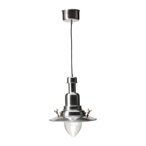 ottava-lampa-wiszaca__0093764_PE231357_S4